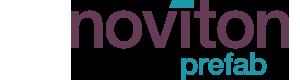noviton_logo