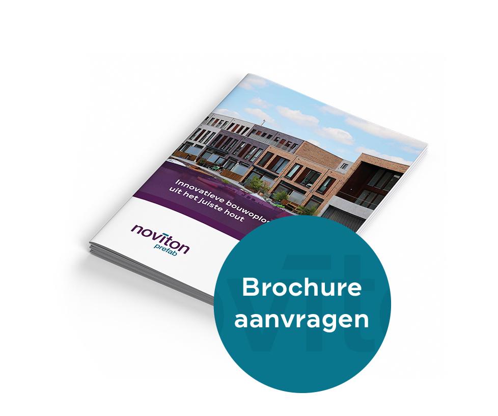 Noviton-brochure-1