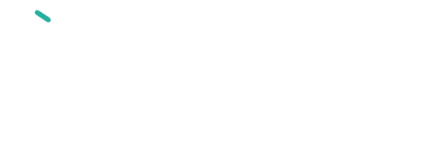 continu-wonen-logo